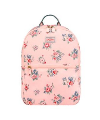 Mochila plegable Islington Bunch 32700