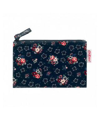 Estuche monedero Lucky Bunch