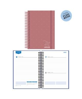 Agenda escolar 19/20 D/P 1767192