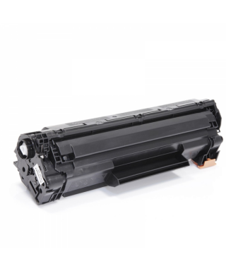 TONER HP CF283A COMPATIBLE