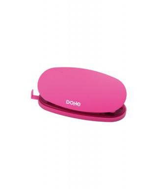 Taladro Soft Touch rosa DOHE