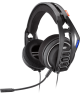 Auriculares Igaming PLANTRONICS