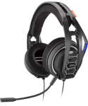 Auriculares Gaming PLANTRONICS