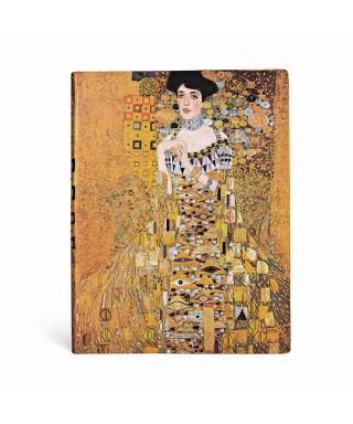 Cuaderno Retrato de Adele ultra. Paperblanks