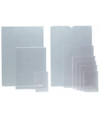 Funda portacarnet 150 caja de 100 uds- 05700000