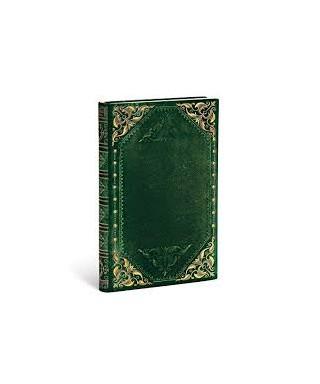 Paperblanks The New Romantics velvet MIN