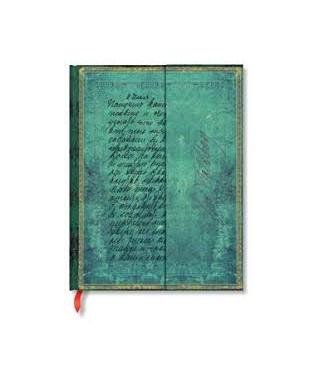 Paperblanks Leo Tolstoy- rayado ULTRA