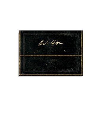 Folder Charlie Chaplin