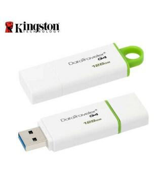 Memoria USB Kingston 3.0 128GB