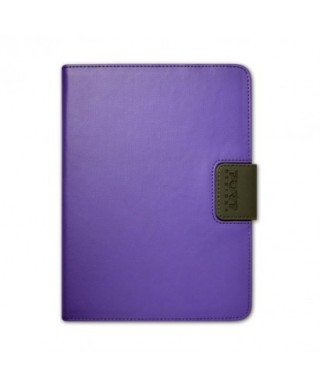 FUNDA NEW PHOENIX TABLET UNIVERSAL 8,6/10 VIOLETA - PORT DESIGNS