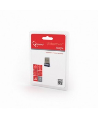 Bluetooth Nano USB v.4.0 - BTD-MINI5