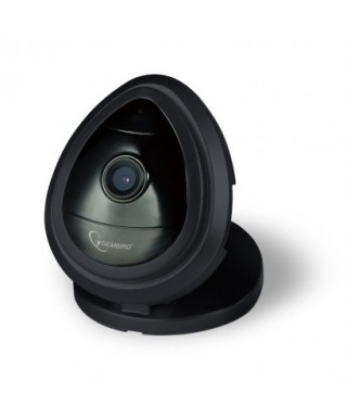Camara IP HD smart WiFi 720p - ICAM-WHD-01