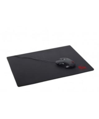 Alfombrilla de ratón de juego pequeña - MP-GAME-S