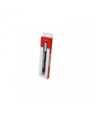 Luz LED USB para portátil Cian - NL-01-CY
