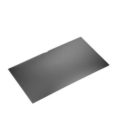 FILTRO PRIVACIDAD 2D-15 16/9 331 x 207 mm - 900005
