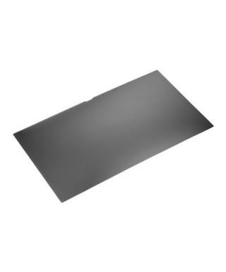 FILTRO PRIVACIDAD 2D-15 16/10 344,5 x 193,5 mm - 900006