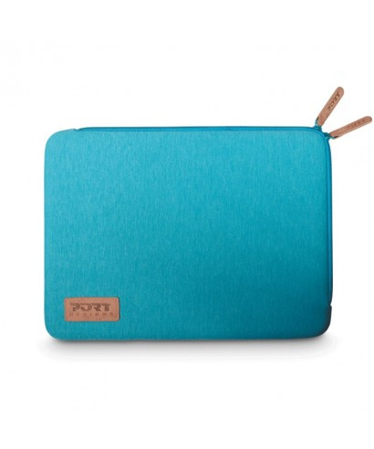 FUNDA PORTATIL TORINO SLEEVE 13,3/14 GREEN - 140387