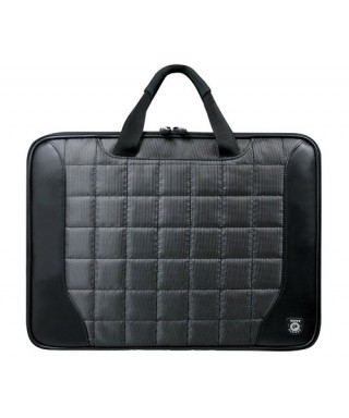 FUNDA PORTATIL BERLIN II  10 /12,5 BLACK - 140370