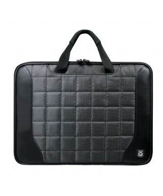 FUNDA PORTATIL BERLIN II 15,6 BLACK - 140372