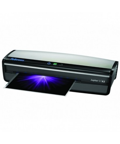 Plastificadora documentos A-3- FELLOWES - 5733501