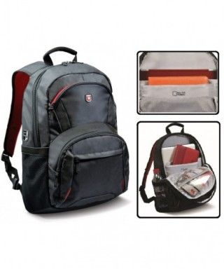 Mochila Houston- FELLOWES - 6402901