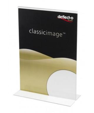 Portafolletos sobremesa A4 ARCHIVO 2000 - DE47801CSTP