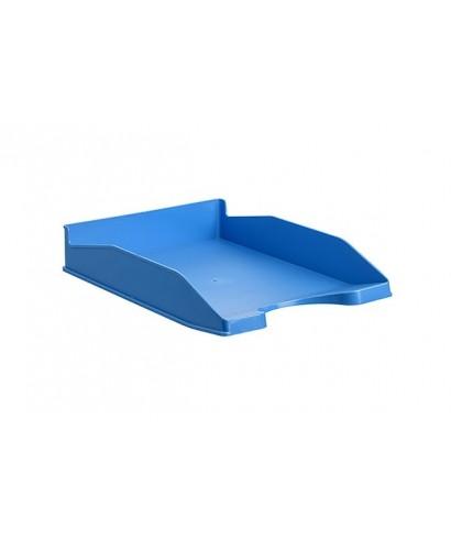 Bandeja azul marino- DEQUA - 742 LG