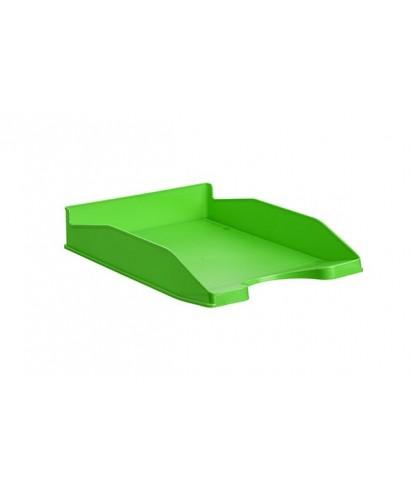 Bandeja verde- DEQUA - 742 VE